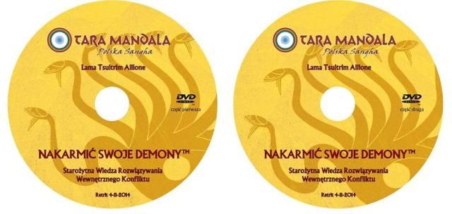 fyd-dvd.jpg