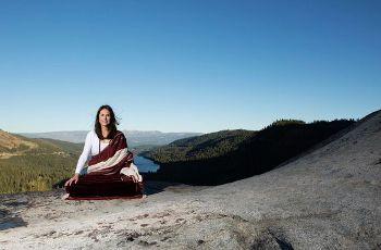 polly_meditation