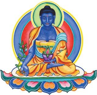 Medicine-Buddha-web.jpg
