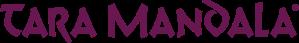 MASTER_LOGO_TMText_Purple