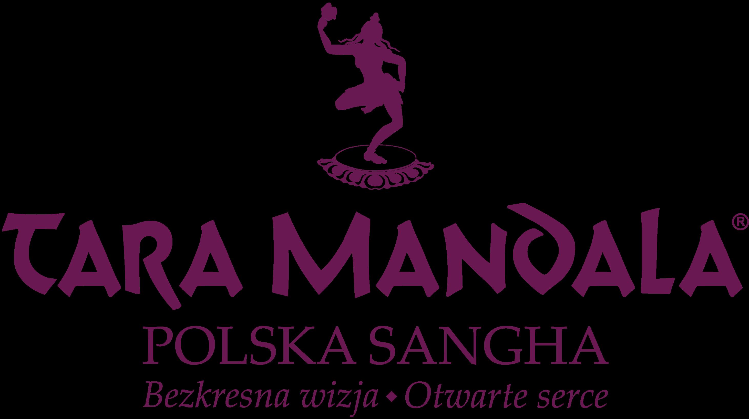 Tara Mandala Polska Sangha
